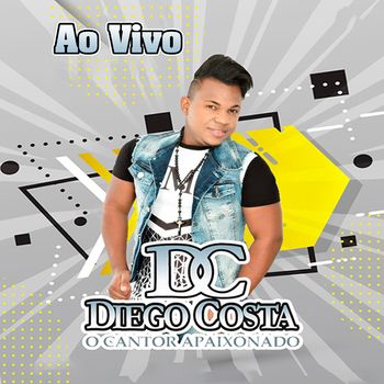 Boyzinho do Morro cover