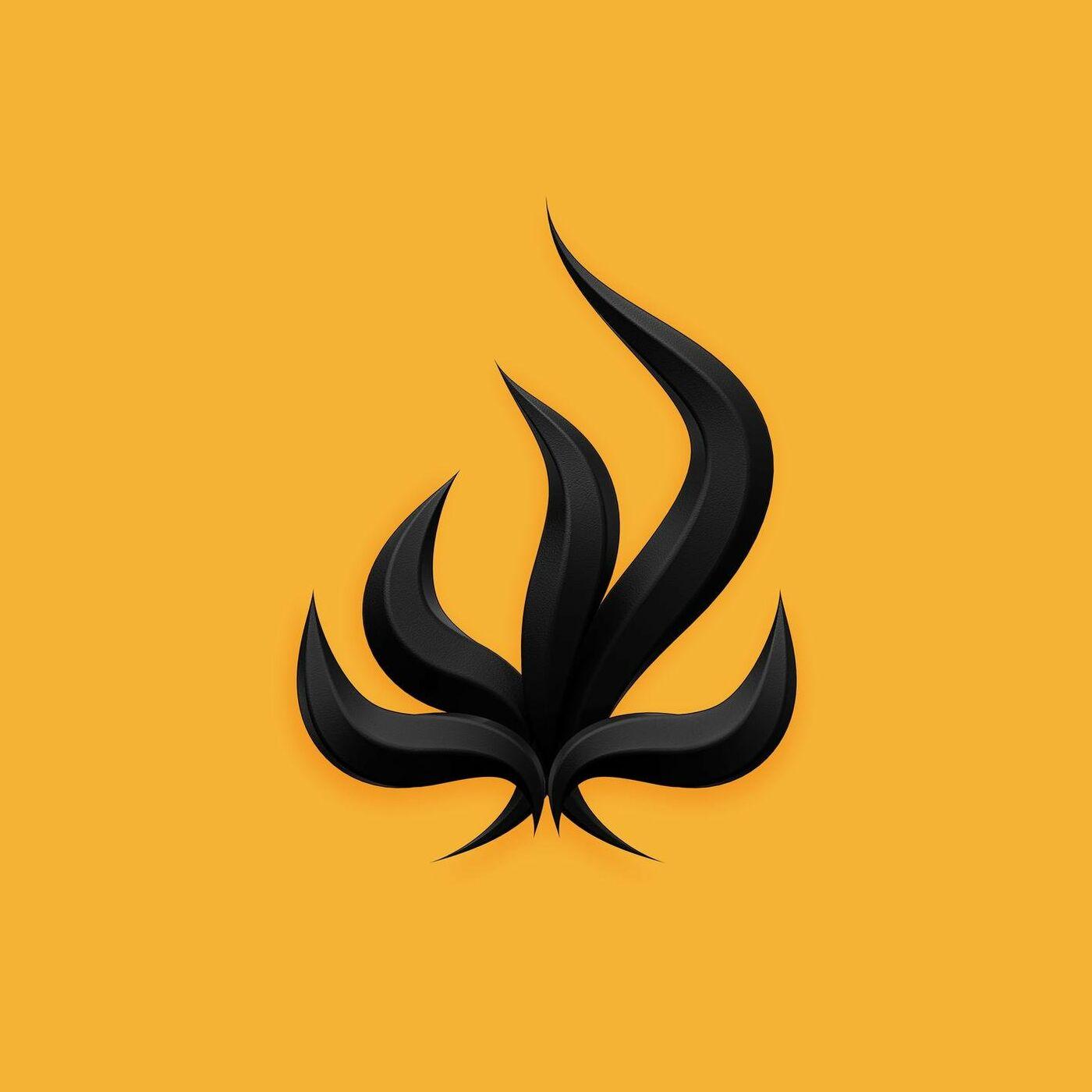 Bury Tomorrow - Black Flame (Deluxe) (2019)