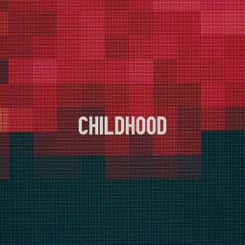 Childhood cover
