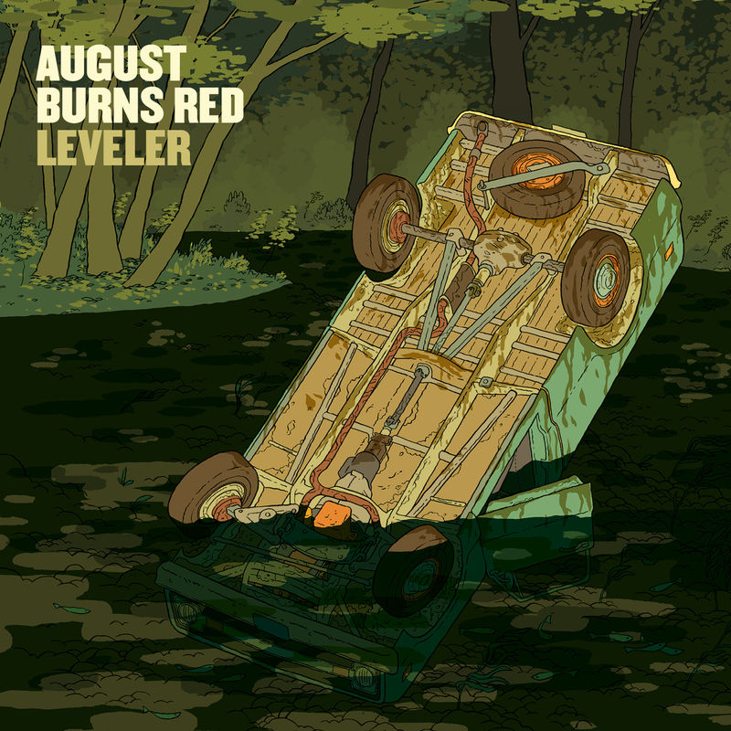 Leveler (Deluxe Edition)