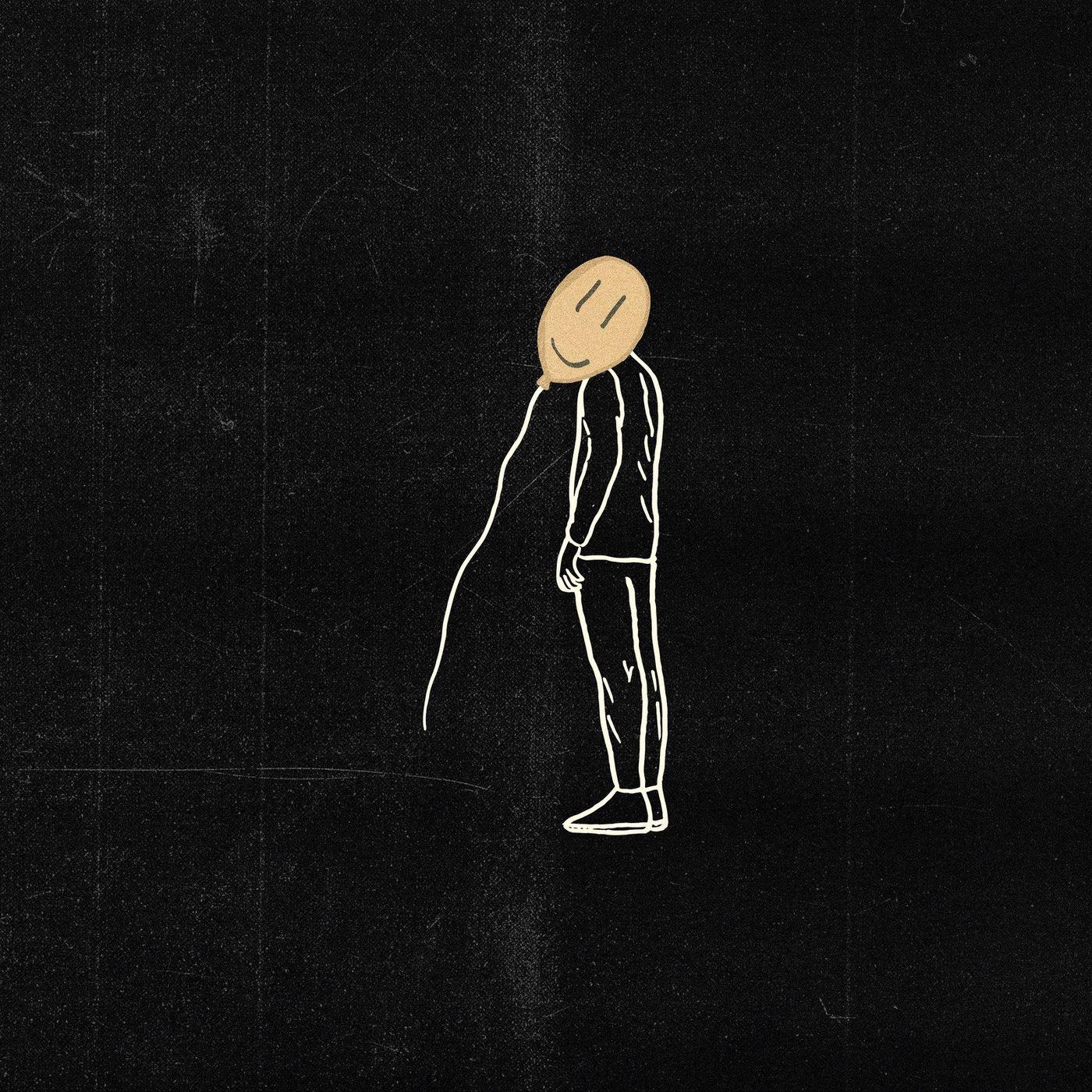 Secrets - Iron Hearted [single] (2020)