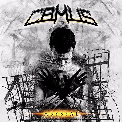"""Resultado de imagem para Camus – """"Abyssal"""""""