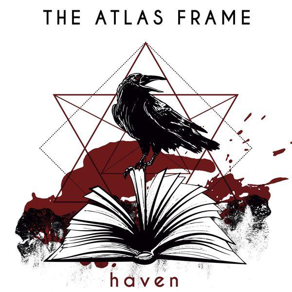 The Atlas Frame - Haven [single] (2020)