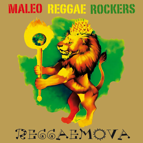 maleo reggae rockers reggaemova