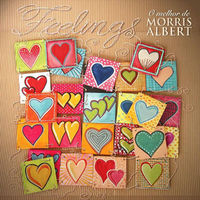 Feelings - MORRIS ALBERT