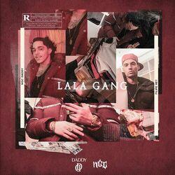 Download NGC Daddy, Filipe Ret - LaLaGang