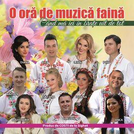 Iuliana Tătar Asta I Nuntă țărănească Listen On Deezer
