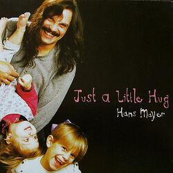 Just A Little Hug