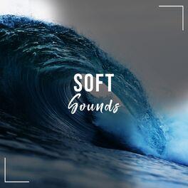 Album cover of # 1 Album: Soft Sounds