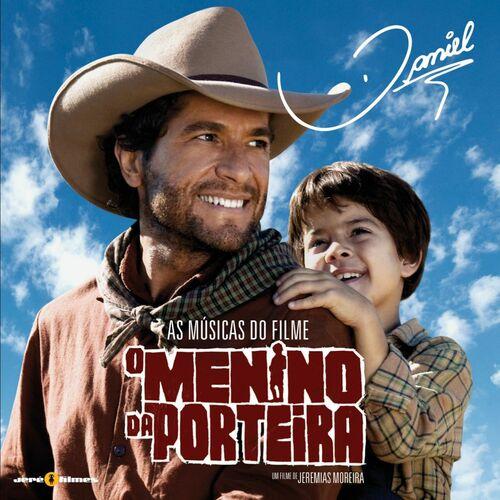 Baixar Música O Menino da Porteira – Daniel (2009) Grátis