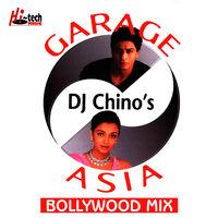DJ Chino: Garage Asia (Bollywood Remix) - Music Streaming