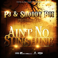 P3: No Sunshine (feat  Yab) - Music Streaming - Listen on Deezer