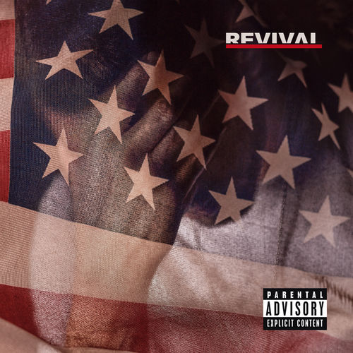 Baixar Single Revival, Baixar CD Revival, Baixar Revival, Baixar Música Revival - Eminem 2018, Baixar Música Eminem - Revival 2018