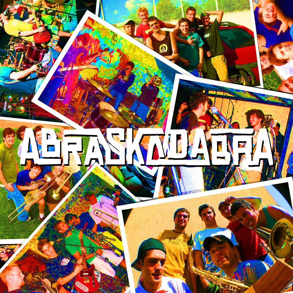 Maka's Song (Remastered)