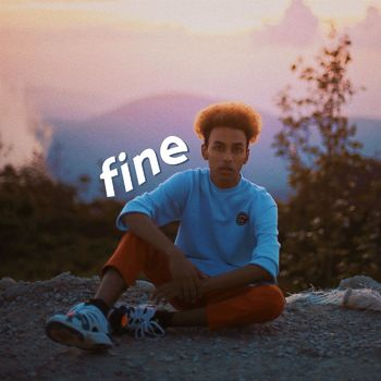 Fine cover