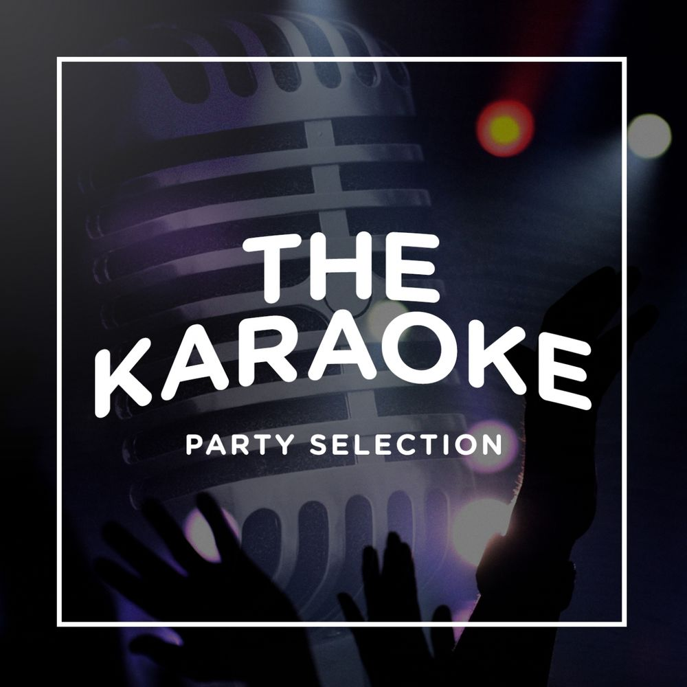 Wild Horses (Karaoke Version) [In the Style of Vannelli Gino]