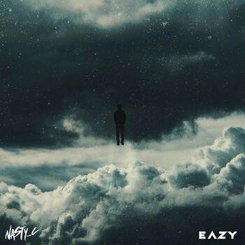 Eazy cover