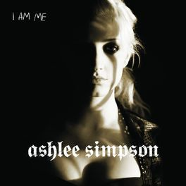 Album cover of I Am Me