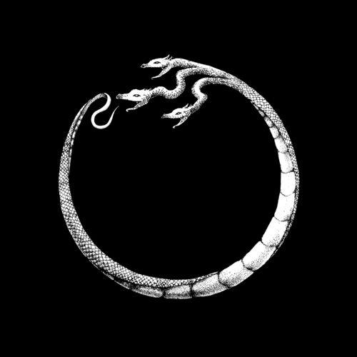 Sayer - Avarice [EP] 2019