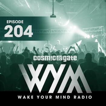 HVAR (WYM204) cover