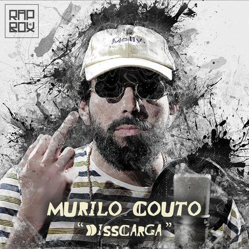 Baixar Música Disscarga – Murilo Couto, Rap Box (2018) Grátis
