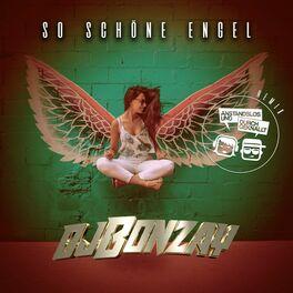 Album cover of So schöne Engel