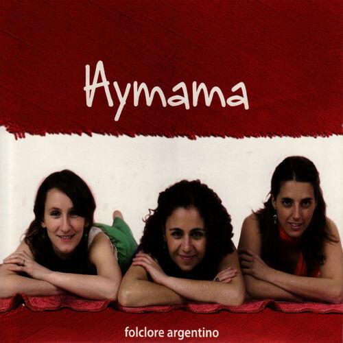 aymama folclore