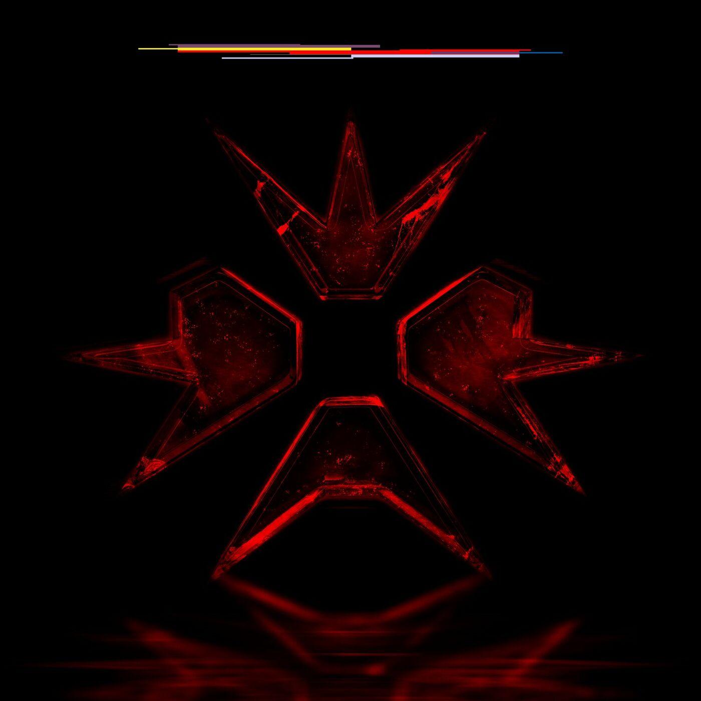 ERRA - House of Glass [single] (2020)