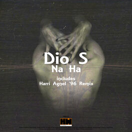 Album cover of Na Ha
