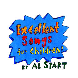Excellent Songs for Children