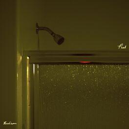 Album cover of Peak (Fed Up)