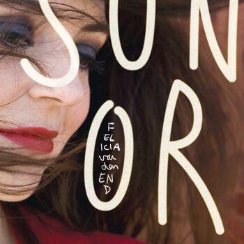 Sonata Latino III. Bossa Merengova cover