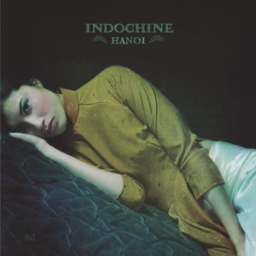 indochine salombo