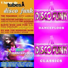 musiques deezer 2011