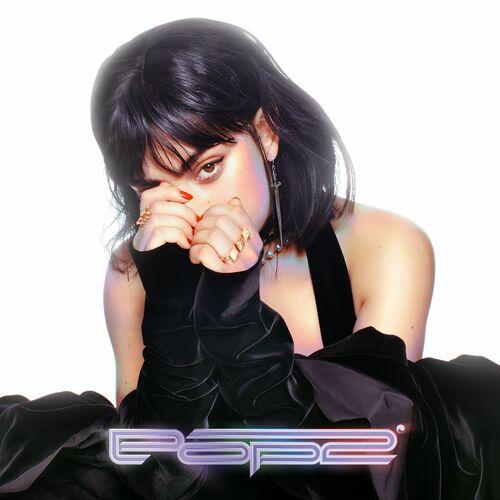 CD Pop 2 – Charli XCX (2017)
