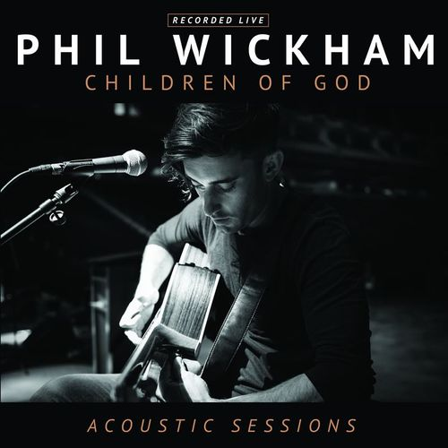 Baixar Single Your Love Awakens Me (Acoustic) (Live), Baixar CD Your Love Awakens Me (Acoustic) (Live), Baixar Your Love Awakens Me (Acoustic) (Live), Baixar Música Your Love Awakens Me (Acoustic) (Live) - Phil Wickham 2018, Baixar Música Phil Wickham - Your Love Awakens Me (Acoustic) (Live) 2018