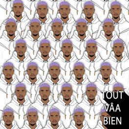Album cover of Tout va bien
