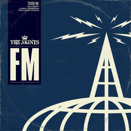 Album cover of FM