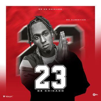 23 De Chicago cover