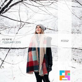Album cover of FG Top 10: February 2019