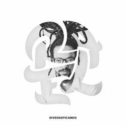 Rael – Diversoficando 2020 CD Completo