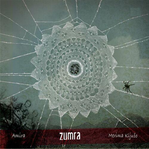 Zumra Image
