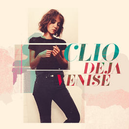Album cover of Déjà Venise