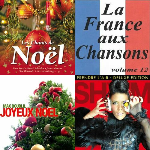 Max Boublil Joyeux Noel Youtube.Max Boublil Joyeux Noel