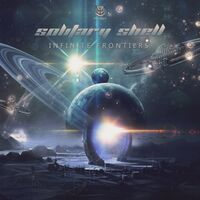 Infinite Frontiers - SOLITARY SHELL