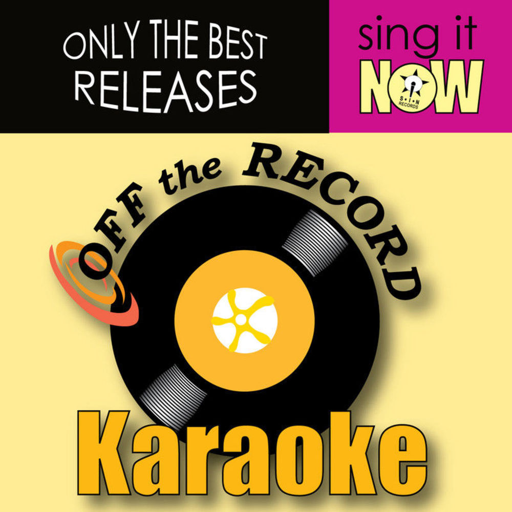 And She Said (2006 Mets Anthem) [In the Style of Lucas Prata] [Karaoke Version]