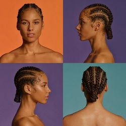CD Alicia Keys – ALICIA 2020 download