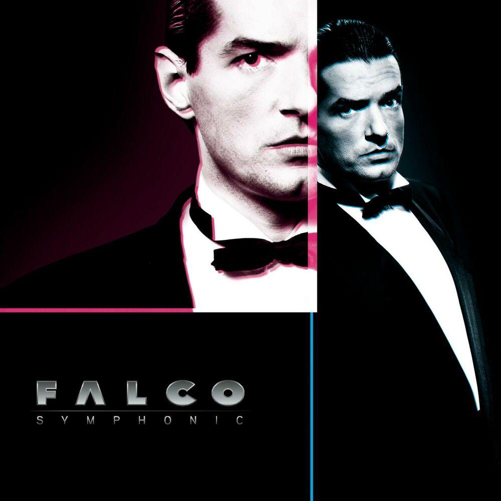 Jeanny & Coming Home (Falco Symphonic)
