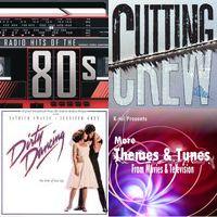 Billboard Top 1000 Songs '80s playlist - Listen now on Deezer