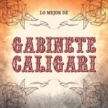 Gabinete Caligari La Culpa Fue Del Cha Cha Chá Listen With Lyrics Deezer